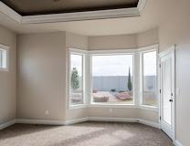 StacyConstruction_Interior05