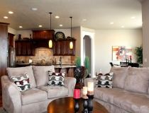 Living-Area-2013-Boise-Parade-of-Homes