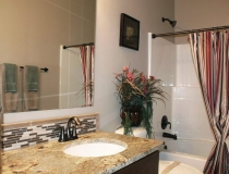 Sink-2013-Boise-Parade-of-Homes