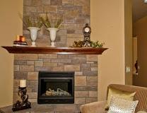 Timbercreek_fireplace